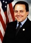 Congressman Pat Tiberi