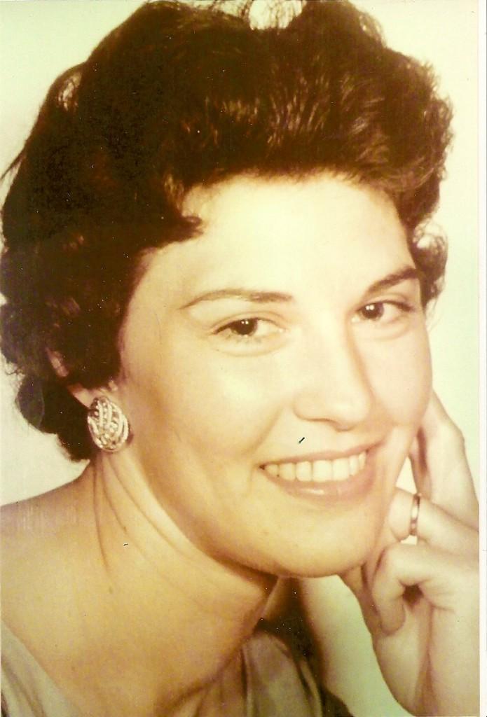 Ruth Hawkins 67 Earns Place In Arkansas Women S Hall Of: Ruth Marie Hawkins, 77, Of Green Camp