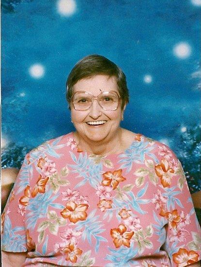 Gas Prices In Columbus Ohio >> Mildred M. (Harris) Lucas, 80, of Marion - Marion Online