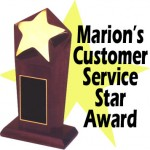 Time Running Out to Nominate a Customer Service Star