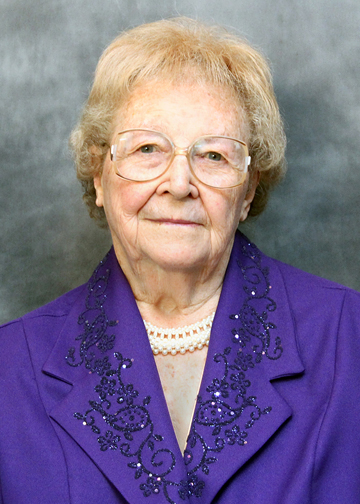 nevada woman named to ohio senior citizens hall of fame