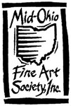 Mid-Ohio Fine Arts Society