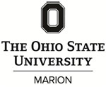 Ohio State University at Marion
