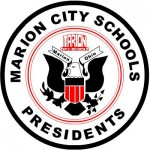Marion City Schools announces new principals