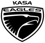 KASA Eagles