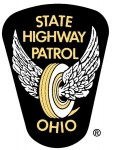 Patrol releases traffic fatality numbers for New Year's and Christmas reporting periods