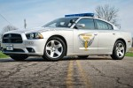 Patrol reminds drivers to keep eyes, focus on the road