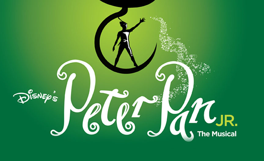 peter pan essay questions Suggested essay topics and project ideas for peter pan part of a detailed lesson plan by bookragscom.