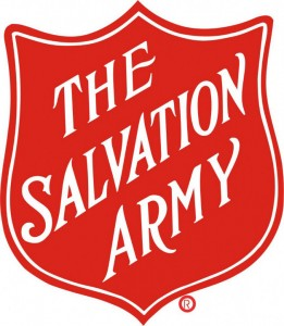 salvation army logo the salvation army christmas assistance - Christmas Assistance 2014