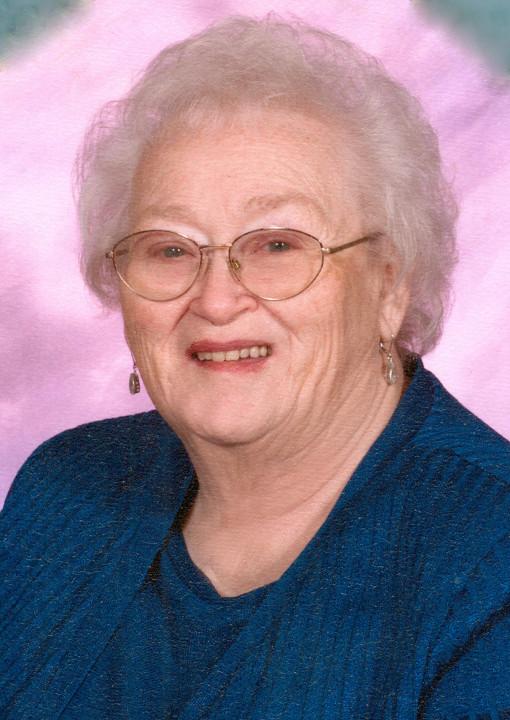 190d0bfc92f1 Phyllis Arlene (Converse) Slob