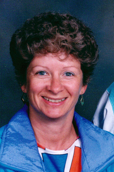 Linda Kay (Keefer) Martinez, 65, formerly of Marion ...