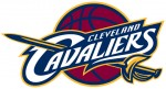 Cavaliers open season with 102-99 win over Irving and the Celtics