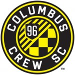 Crew SC downs D.C. United 2-0 with penalty kicks