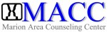 Marion Area Counseling Center (MACC)