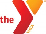 YMCA Works in Youth Development