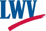Local League of Women Voters hosting forum on Reformatory for Women