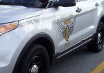 Five injured in weekend Marion County crash