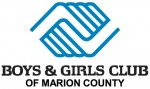 Boys & Girls Club of Marion County
