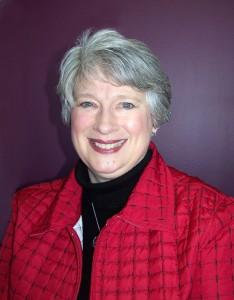 Lynn Zucker