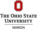 Ohio State University at Marion