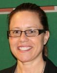 Marion City Schools hires new director, principals