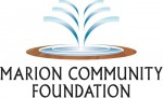 Marion Community Foundation