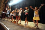 "Registration open for Palace Theatre's ""Set The Stage"" youth summer camp"