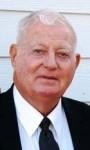 Jimmie D. Harris, 81, of Caledonia
