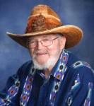 """Thomas A. """"Cowboy"""" Gies, 90, of rural Green Camp"""