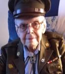 """Thomas """"Tom"""" R. Hayhurst, 94, of Marion"""