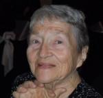 Maureen Zachman Shepard
