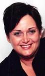Shauna L. Simpkins