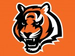 Bengals top Browns 23-10