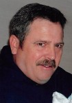 John D. Bowers, 56, of Marion