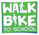 Marion City Schools to participate in Walk/Bike to School Day