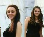 Marion police seek missing teens – UPDATED