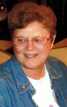 Virginia M. Manning, 74, of Marion