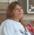 Brenda Lee Smith