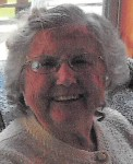 Ruth A. Rowland, 92, of Marion