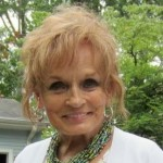Barbara J. Gruber, 70, of Marion
