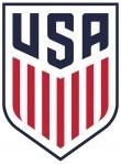 U.S. Women score 3 goals in nine minutes to beat Brazil 4-3