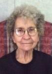 Blanche L. Fillinger, 85, of Richwood