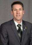 Prettyman elected treasurer of Ohio Farm Bureau Federation