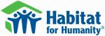 Marion retired teachers group to launch partnership with Habitat