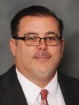 Marion City Schools seek new board member following resignation