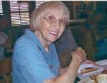 Mary Jo Baker, 83, of Marion