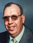Harold Curtis Davis, 82, of Marion