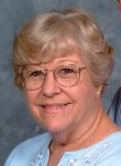 Barbara A Way, 81, formerly of Marion