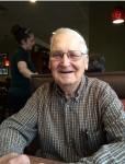 William E. Williamson, 90, of Marion