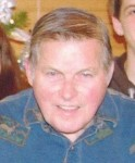 Raymond Guy LeVeck, 83, of Marion
